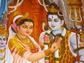 Surya Narayan Das